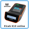 https://centrumkasiarzy.pl/pl-products-full-123-elzab_k10_online.html