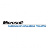 microsoft education logo